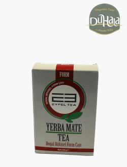 Yerba Mate Tea_1_indirim_discount